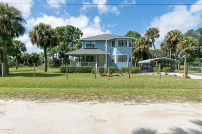 4220 TEMPLE ST, Cocoa, FL 32926 - Photo 1
