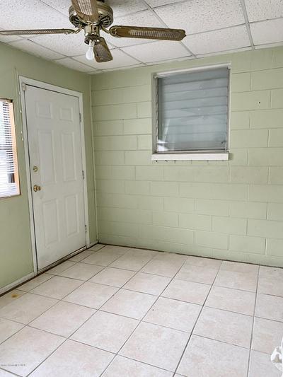 1205 VASSAR LN, Cocoa, FL 32922 - Photo 2
