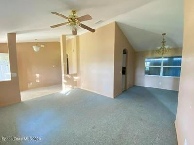 1215 VAN TASSELL TRL NE, Palm Bay, FL 32905 - Photo 2
