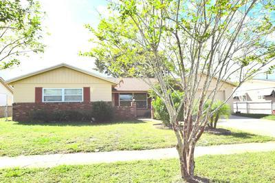 965 LISA DR, Titusville, FL 32780 - Photo 2