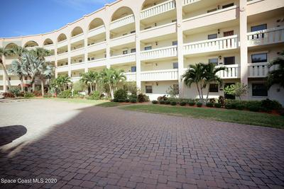 850 N ATLANTIC AVE APT 204, Cocoa Beach, FL 32931 - Photo 1