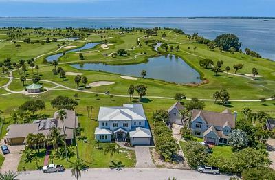 64 COUNTRY CLUB RD, Cocoa Beach, FL 32931 - Photo 2