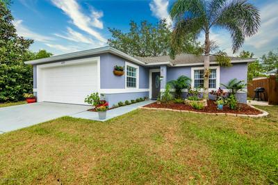 4373 GAMWELL DR, MELBOURNE, FL 32935 - Photo 2
