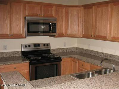 1810 LONG IRON DR APT 301, Rockledge, FL 32955 - Photo 2