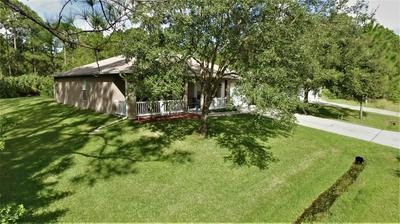 3288 WALLACE AVE SE, Palm Bay, FL 32909 - Photo 2