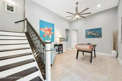 108 MEDITERRANEAN WAY, Indian Harbour Beach, FL 32937 - Photo 2