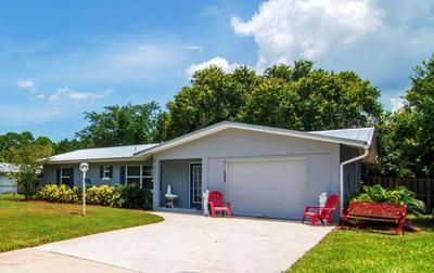 6701 PASO ROBLES BLVD, Fort Pierce, FL 34951 - Photo 1