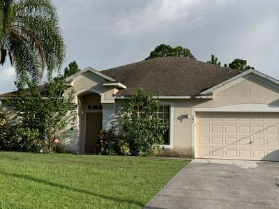 502 OLNEY ST SW, Palm Bay, FL 32908 - Photo 1