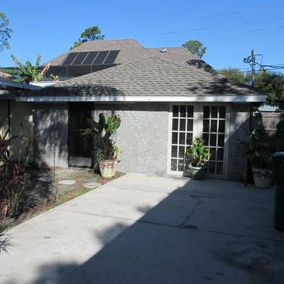500 RAMSEY LN, Merritt Island, FL 32952 - Photo 2