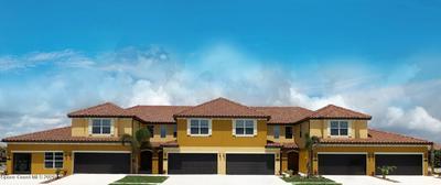 784 SIMEON DR, Satellite Beach, FL 32937 - Photo 2