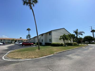 5801 N ATLANTIC AVE APT 210, Cape Canaveral, FL 32920 - Photo 1