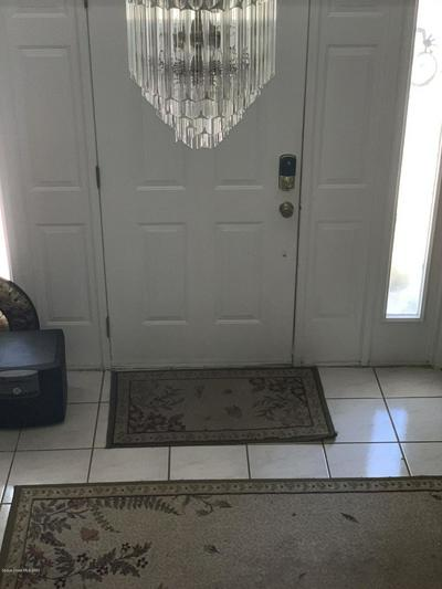 910 PENNSYLVANIA AVE, Rockledge, FL 32955 - Photo 2