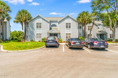 7460 N HIGHWAY 1 APT 202, Cocoa, FL 32927 - Photo 2