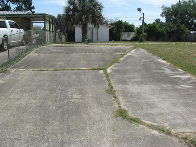 3459 POPULATIC ST, Mims, FL 32754 - Photo 2