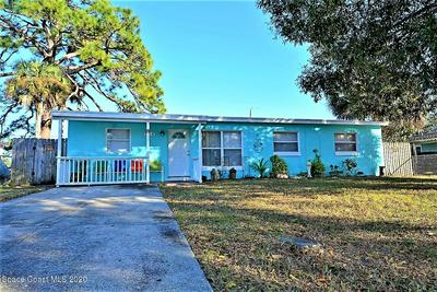 514 A LN, Cocoa, FL 32926 - Photo 1