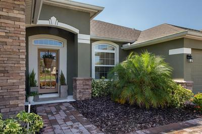 623 EASTON FOREST CIR SE, Palm Bay, FL 32909 - Photo 1