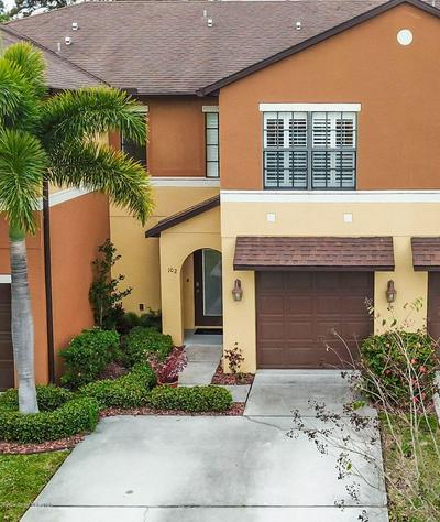 1385 LARA CIR UNIT 102, Rockledge, FL 32955 - Photo 1