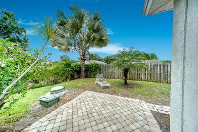 959 TACARO AVE SE, Palm Bay, FL 32909 - Photo 2