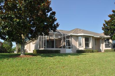 4160 ABERDEEN CIR, Rockledge, FL 32955 - Photo 2