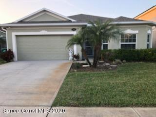 5085 BRILLIANCE CIR, COCOA, FL 32926 - Photo 1