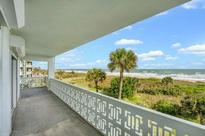 4800 OCEAN BEACH BLVD APT 311, COCOA BEACH, FL 32931 - Photo 2