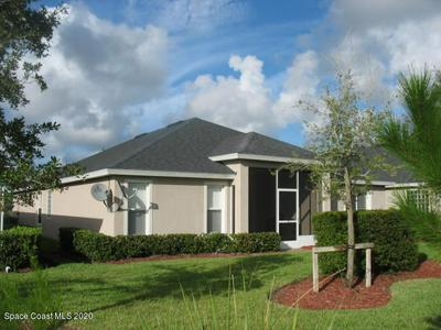 574 RANGEWOOD DR SE, Palm Bay, FL 32909 - Photo 2