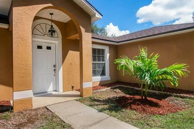 4650 TANGELO AVE, Cocoa, FL 32926 - Photo 2