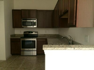 4127 MEANDER PL UNIT 102, Rockledge, FL 32955 - Photo 2
