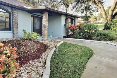 793 KARA CIR, Rockledge, FL 32955 - Photo 2