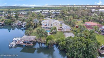 400 ROSS AVE, Melbourne Beach, FL 32951 - Photo 2