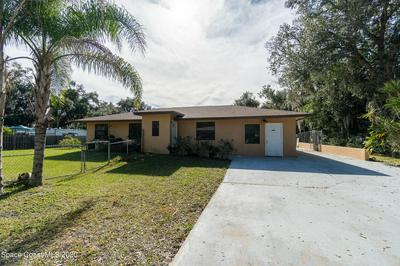 2563 TERRI LN, Cocoa, FL 32926 - Photo 1