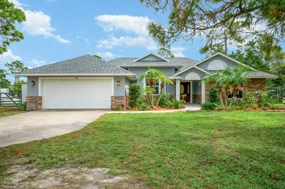 4685 KNOXVILLE AVE, Cocoa, FL 32926 - Photo 1