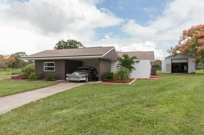 6 BUCKINGHAM CT, Rockledge, FL 32955 - Photo 2