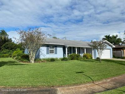 1524 RANSOM DR, Titusville, FL 32780 - Photo 2