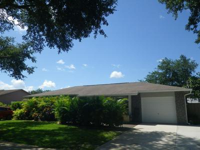 3709 N SHERWOOD N CIRCLE, Cocoa, FL 32926 - Photo 1