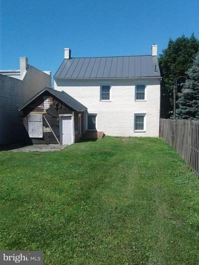 229 N MAIN ST, BOONSBORO, MD 21713 - Photo 2