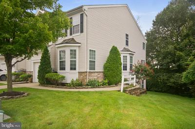 20 HIGHGROVE CT, WEST DEPTFORD, NJ 08086 - Photo 2