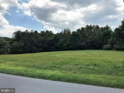 8320 PROPHET ACRES RD LOT 17, Fairplay, MD 21733 - Photo 2