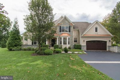 1363 HARPERS LN, HUNTINGDON VALLEY, PA 19006 - Photo 1
