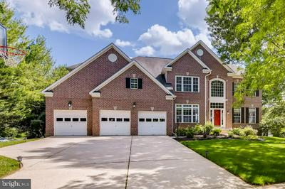 6101 RIPPLING TIDES TER, CLARKSVILLE, MD 21029 - Photo 2