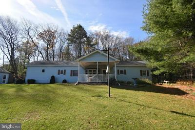 600 WINTERGREEN RD, PALMERTON, PA 18071 - Photo 2
