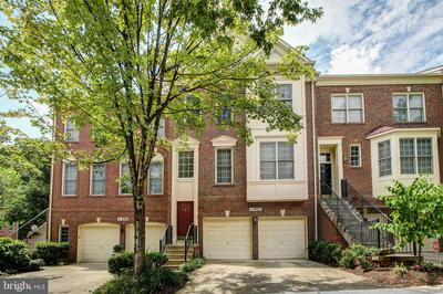 11902 KINGS BRIDGE WAY # 59, NORTH BETHESDA, MD 20852 - Photo 1