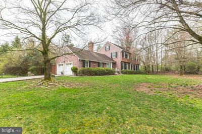 325 RAYMOND RD, PRINCETON, NJ 08540 - Photo 1