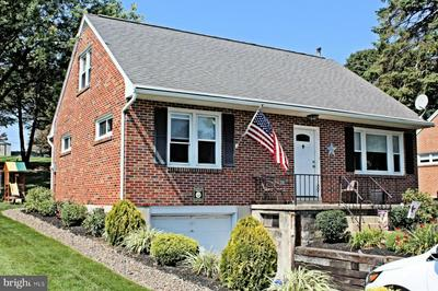 849 GRANDELL AVE, READING, PA 19605 - Photo 2