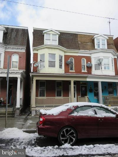 721 W POPLAR ST, YORK, PA 17401 - Photo 1