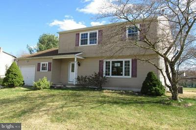 7 MAURIELLO DR, WATERFORD WORKS, NJ 08089 - Photo 2