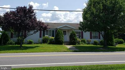 60 FOOTE AVE, DURYEA, PA 18642 - Photo 1