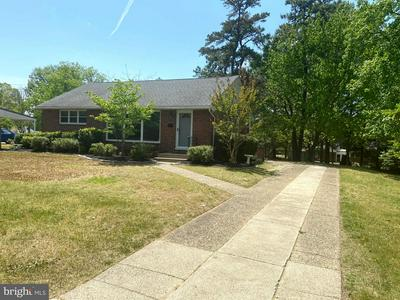 4 SUNSET DR, VOORHEES, NJ 08043 - Photo 2