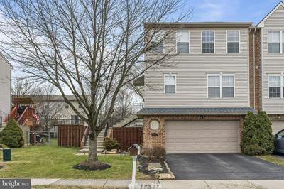 6478 PIONEER DR, MACUNGIE, PA 18062 - Photo 2