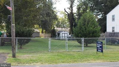 531 PARK AVE # 537, BRISTOL, PA 19007 - Photo 1